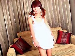 Ladyboy Tus All Natural Teen Dream