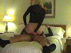 CD - Vanessa the Cocksucking Blonde